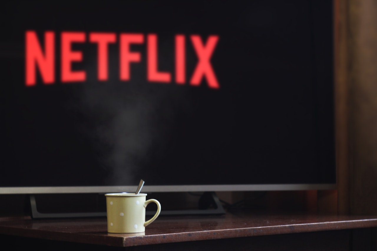 Deze 6 series op Netflix moet je gezien hebben